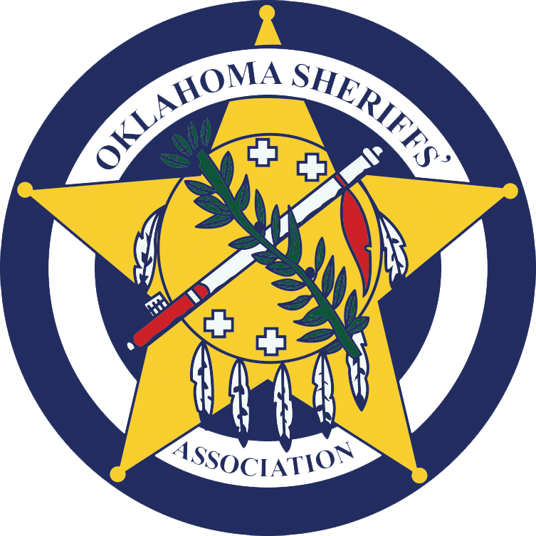 Training Notices « Oklahoma Sheriffs' Association