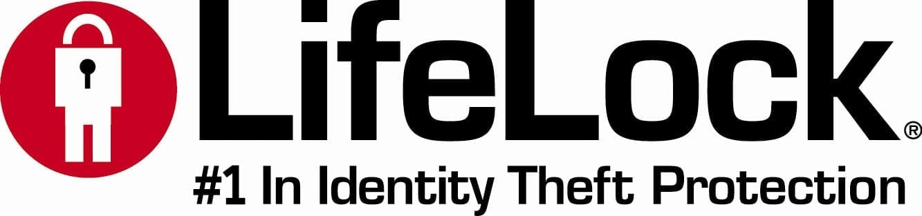 lifelock free download - LifeLock - Detect, alert, and help restore your ID, LifeLock: Identity Theft Protection App, and many more programs.