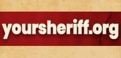 YourSheriff