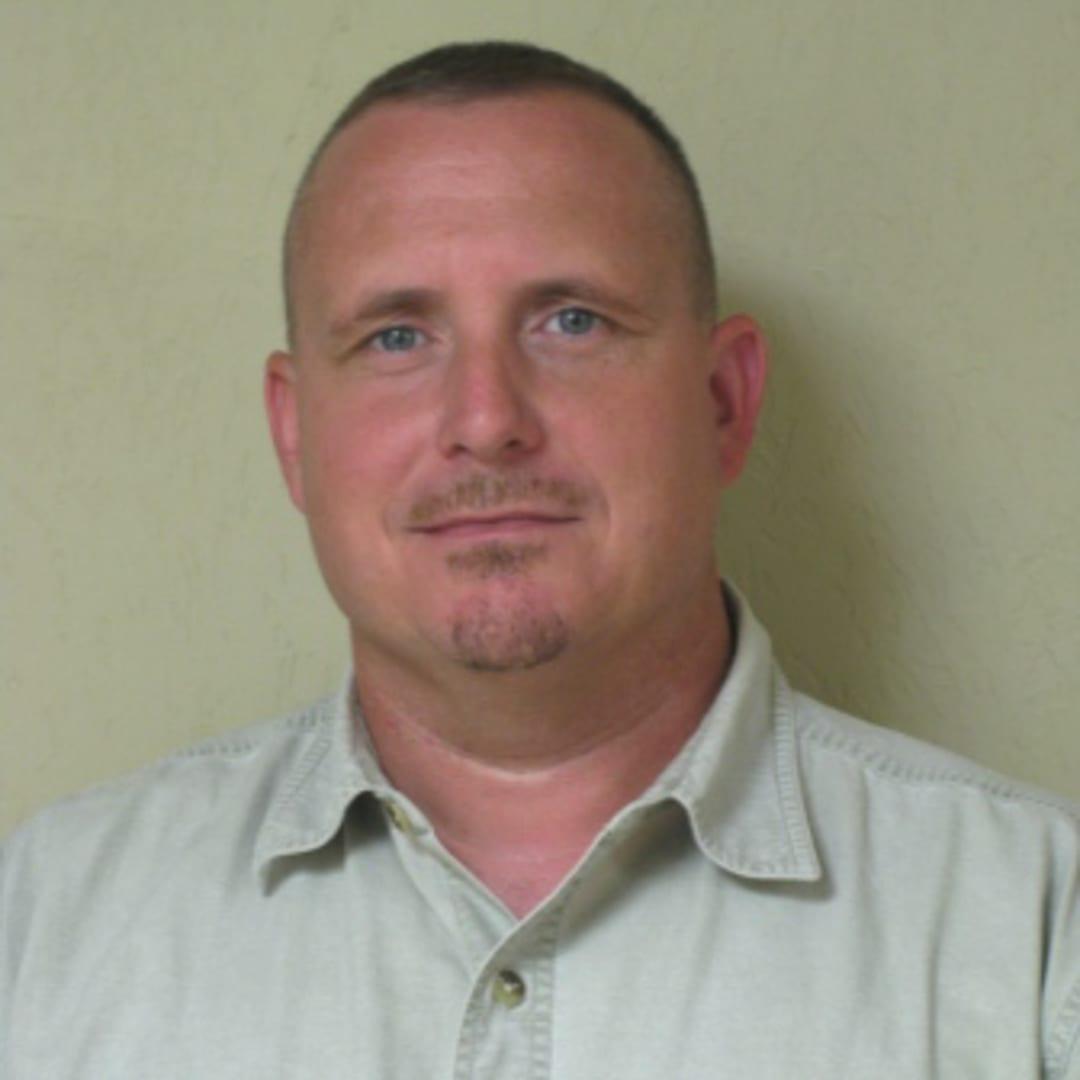 Mcintosh County Oklahoma Sheriffs Association