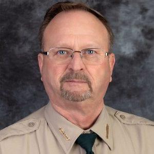 scott owen washington county sheriff
