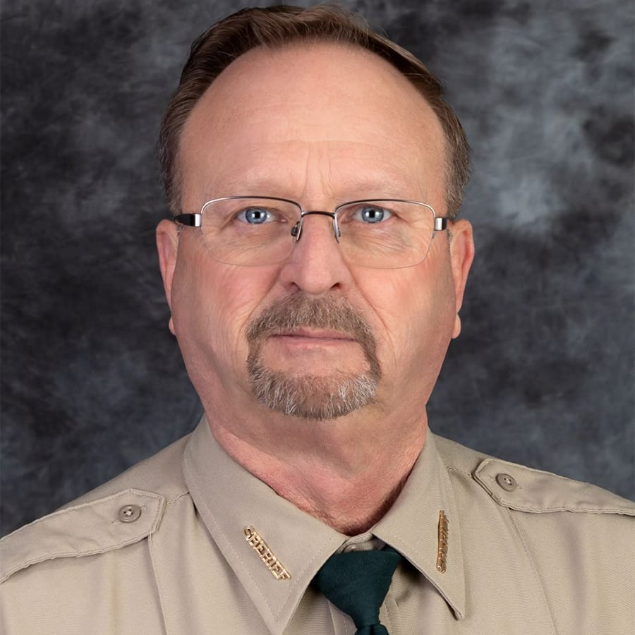 scott owen washington county sheriff