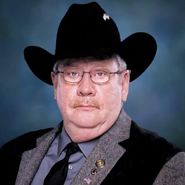 spencer davis caddo county sheriff