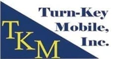 Turn Key Mobile