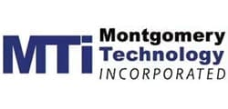 Montgomery Technologu Incorporated